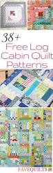 best 25 traditional quilts ideas on pinterest quilt patterns