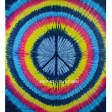 colorful bedroom decor home design 2017 colorful rainbow tie dye peace sign wall tapestry hippie colorful rainbow tie dye peace sign wall tapestry hippie download
