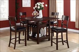 Kitchen Table Setting Ideas by Kitchen Dining Table Chairs Narrow Kitchen Table Small Kitchen