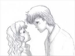 9 cute love drawings jpg download