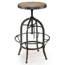 Outdoor Bar Stools Costco Bar Stools Kitchen Bar Stools With Backs Swivel Wooden Swivel