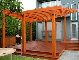 best deck pergola u2014 jbeedesigns outdoor specifications of deck