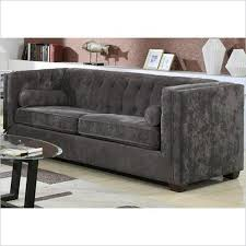 Chesterfield Sofa Bed Chesterfield Sofa Covers Aecagra Org