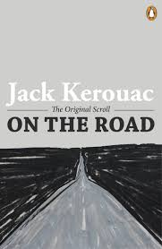 quotes about death camps 16 relatable jack kerouac quotes