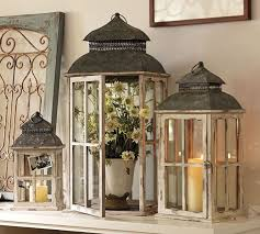 Decorative Hearts For The Home Best 25 Decorative Lanterns Ideas On Pinterest Fall Decor