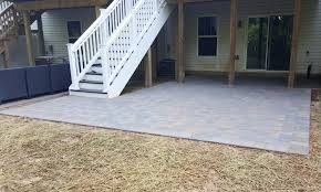 maryland decking decks patios and fencing