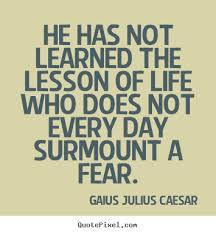 themes in julius caesar quotes julius caesar book quotes top ten quotes