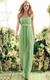 green bridesmaid dresses jadeprom green bridesmaid dresses uk green dresses
