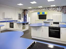 food technology classroom design to get boys cooking envoplan
