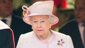 Queen Elizabeth Donald Trump Queen Elizabeth Won U0027t Be Meeting Donald Trump Anytime Soon