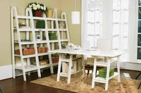Design Your Home Office by Home Office Home Office Decorating Ideas Ideas For Small Office