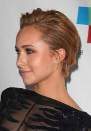 2013 hairstyles for women over 80 years old 20 popular hairstyles for women to try bobs bob hairstyle and