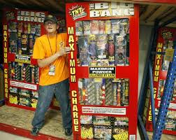 where to buy firecrackers utahns busted for buying wyoming fireworks the salt lake