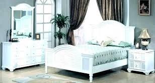Henry Link Wicker Bedroom Furniture Henry Link Wicker Bedroom Set Serviette Club