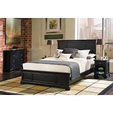 bedroom set walmart bedford 3 piece bedroom set full queen headboard nightstand and