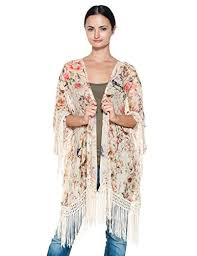 cardigan kimono best selection of plus size kimono cardigan tops for women