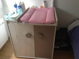 occasion chambre bébé chambre bébé mixte clasf