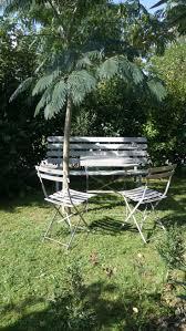 ikea chaises pliantes et empilables les 20 meilleures idées de la catégorie chaises pliantes sur