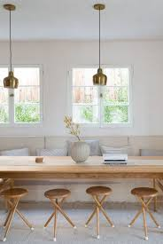 best 25 informal dining rooms ideas on pinterest dining booth at home with an la costume designer summer remodel edition kitchen table with benchkitchen tablesdining