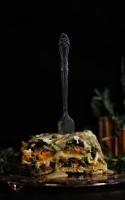 thanksgiving lasagna two market