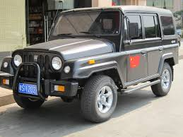 jeep front view file lieying zhanqi bj2023chd5 front quarter view jpg wikimedia