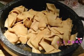 cuisine wok l馮umes 日式料理 中山區 台北威斯汀六福皇宮祇園日本料理 假日限定日式
