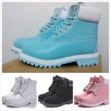 womens designer boots australia winter boots australia featured winter