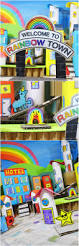 1239 best kids recycled crafts images on pinterest children