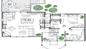 1 level house plans style courtyard house plans level 1 view expanded size