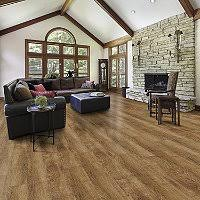 select surfaces country maple laminate flooring sam s