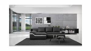 canapé qualité plaire canapé qualité a propos de canapé design selene angle droit