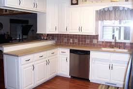 Nautical Kitchen Cabinets Kitchen Cabinets Material Faced