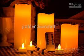 everlasting glow led lights everlasting glow unscented flamelss led votive candles auto timer
