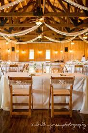 Small Wedding Venues San Antonio 15 Best The 1850 Settlement Event Venue Images On Pinterest