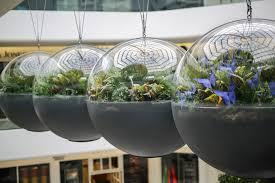Home Based Floral Design Business by Celebrity Florist Luxury Floral Designer In London Larry Walshe