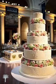 wedding cakes from amy beck cake design modwedding