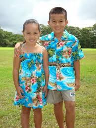 10 best hawaiian dresses girls images on pinterest hawaiian