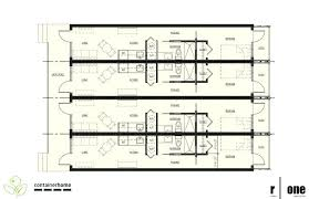 free home plan container homes floor plans shipping container home plan showy free