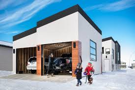 Houses For Sale In Saskatoon With Basement Suite - the legal suite home by royalty saskatoon homes with legal