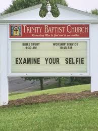 Thanksgiving Church Sign Sayings 17 Best Images About Church Sign On Pinterest Jesus Is Full Of