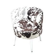 leopard accent chair leopard accent chair full size of cheetah chair animal print living room sets