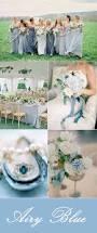 Elegant Colors Best 25 April Wedding Colors Ideas On Pinterest Spring Wedding