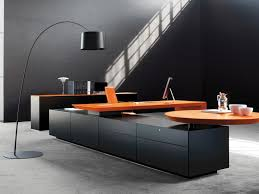 office furniture office desks desk for small office space