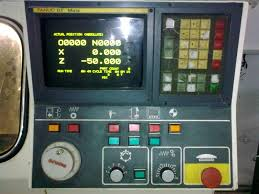 denford software u0026 machines u2022 view topic cyclone with mutiple