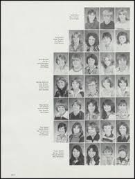 find yearbooks classmates find your school yearbooks and alumni online