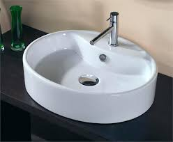 ceramic bathroom sinks pros and cons different bathroom sinks sinks types of bathroom sinks kitchen sink