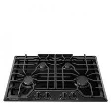 Outdoor Gas Cooktops Gas Cooktop Cooktops Cooking Appliances Appliances