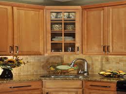 in stock kitchens white shaker kitchen cabinets maple shaker