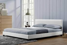 chambre lit meubles pour chambre à coucher hypnia