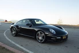 1995 porsche 911 turbo 2007 porsche 911 turbo black rennlist porsche discussion forums